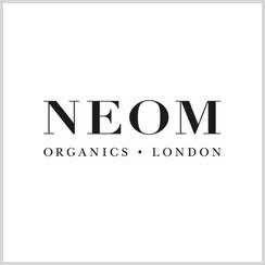 NEOM Organics - London