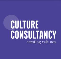Culture Consultancy